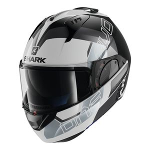 Shark EVO One 2 Slasher Helmet