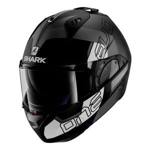 Shark Motorcycle Helmets Revzilla