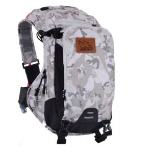 USWE Patriot 9 Hydration Pack