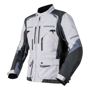 Sedici Avventura Waterproof Jacket