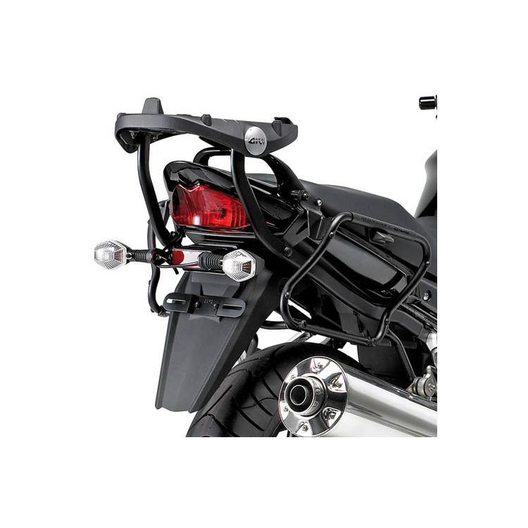 Givi 539FZ Top Case Support Brackets Suzuki Bandit GSF / GSX