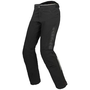 Spidi Thunder H2Out Pants Black / XL [Demo - Good]