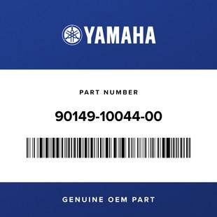 Yamaha OEM Part 1P6-F1569-10-00