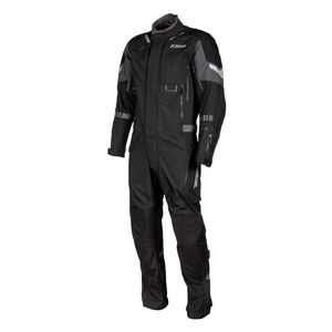 Klim Hardanger Riding Suit
