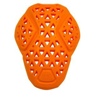 Klim D3O LP2 Pro Shoulder Pads