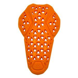 Klim D3O LP2 Pro Knee / Elbow Pads