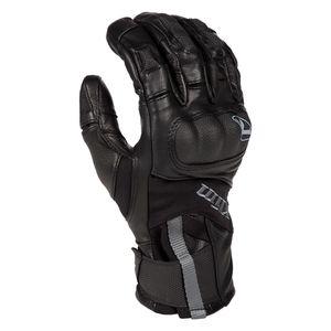 Klim Adventure GTX Short Gloves