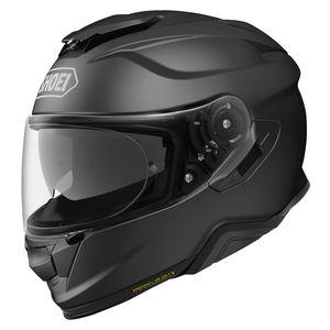 8826498413d0a Shoei GT-Air Helmet - Solid