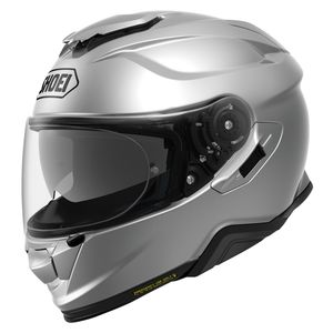 688dccd2 Shoei GT-Air Helmet - Solid | 25% ($140.00) Off! - RevZilla