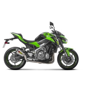 nouvelle collection utilisation durable regard détaillé 2019 Kawasaki Z900 Parts & Accessories - RevZilla