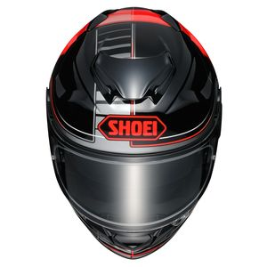 Shoei Gt Air Pendulum Helmet 35 23600 Off Revzilla