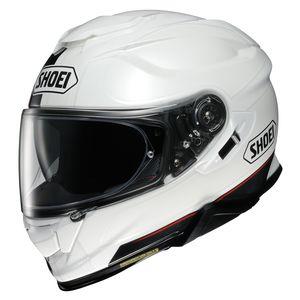 Shoei GT-Air II Redux Helmet