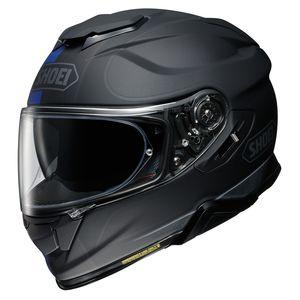 Shoei Gt Air >> Shoei Gt Air Ii Redux Helmet