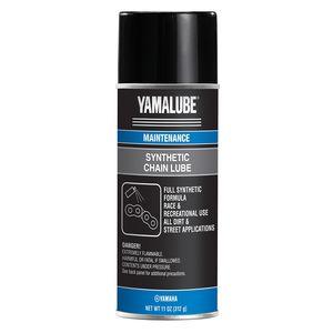 Yamalube Synthetic Chain Lube