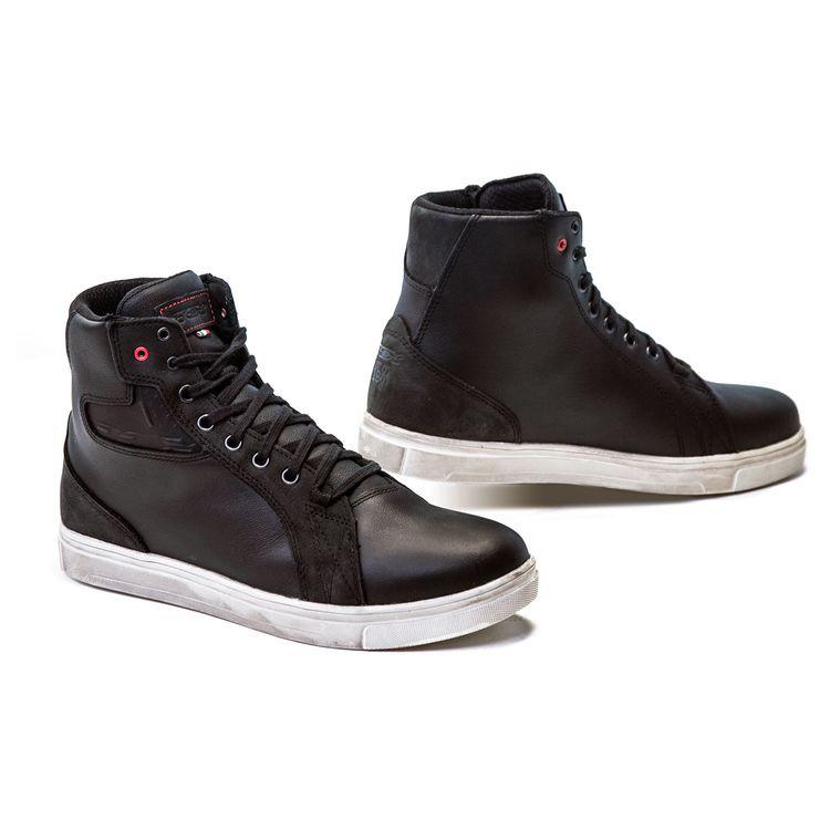 ac71608edea5 TCX Street Ace Limited Edition WP Boots