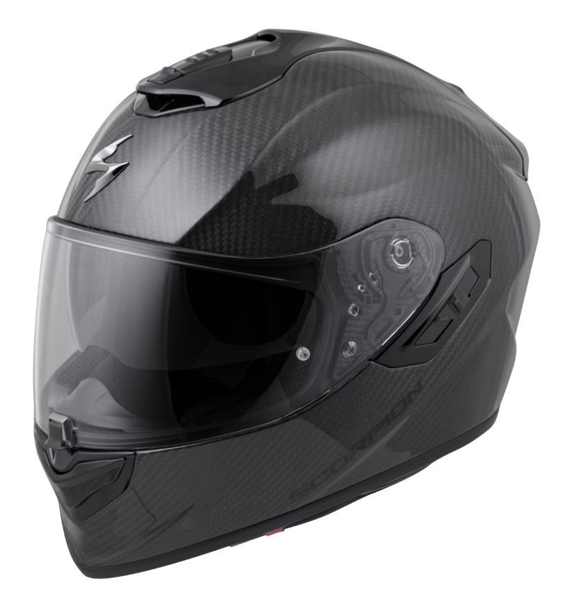 scorpion_exost1400_carbon_helmet.jpg