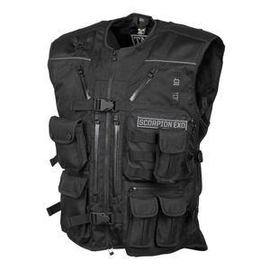Scorpion EXO Covert Tactical Vest