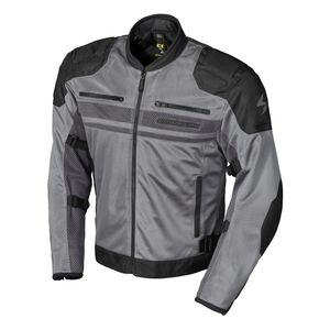 Scorpion EXO Vortex Air Jacket
