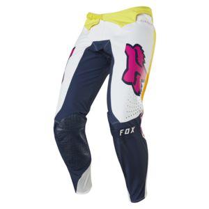 Fox Racing Flexair Idol Pants