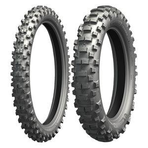 Michelin Enduro Medium Terrain Tires