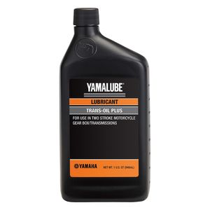 Yamalube Yamacool High Performance Coolant - RevZilla