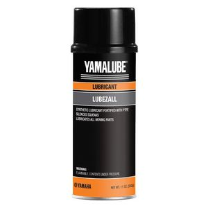 Motorcycle Chain Lube - RevZilla