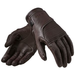 REV'IT! Bastille Women's Gloves
