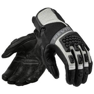 REV'IT! Sand 3 Women's Gloves