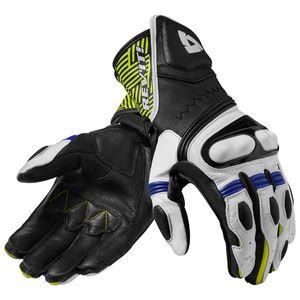 REV'IT! Metis Gloves