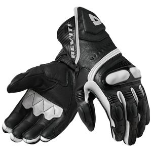 S38023-cycle gloves OKTOS windgrip Summer