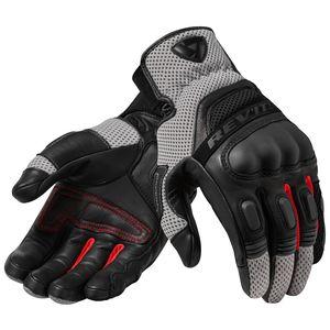 REV'IT! Dirt 3 Gloves