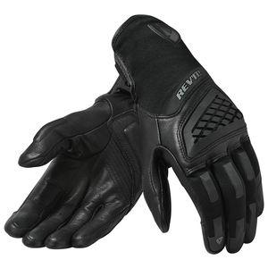 REV'IT! Neutron 3 Women's Gloves