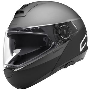 Schuberth C4 Pro Swipe Helmet
