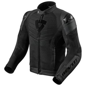 REV'IT! Mantis Jacket