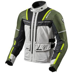 REV'IT! Offtrack Jacket