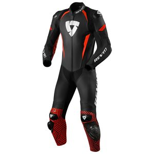 REV'IT! Triton Race Suit