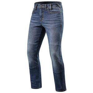 e2fc85b07a0 REV IT! Lombard 2 Jeans - RevZilla