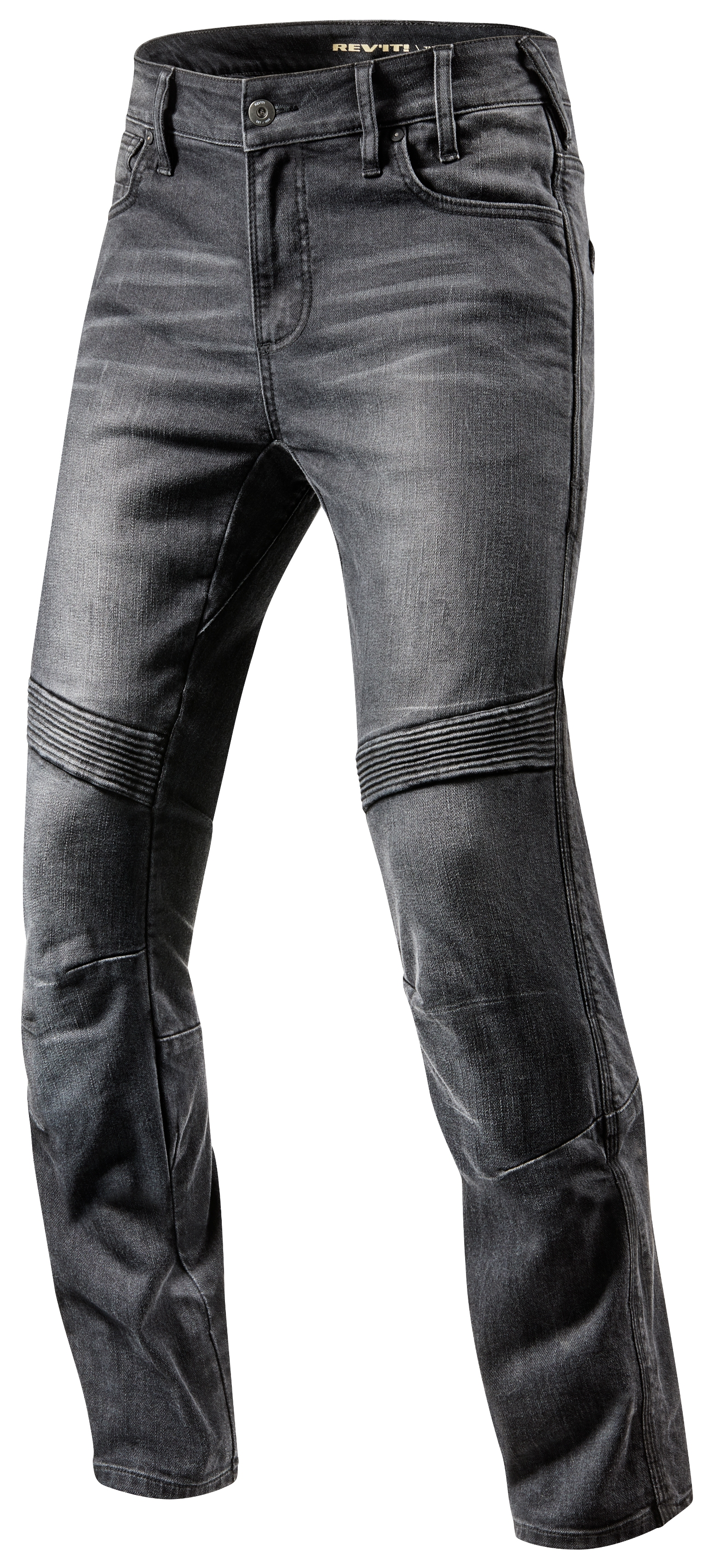 reputable site 6d6be 3887d REV'IT! Moto Jeans