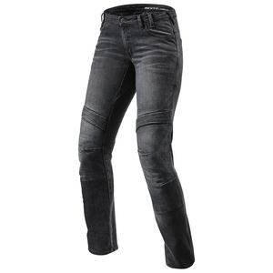 REV'IT! Moto Women's Jeans