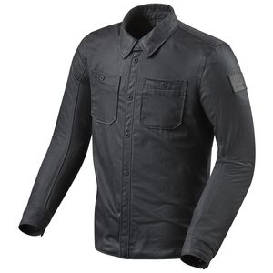 REV'IT! Tracer 2 Overshirt