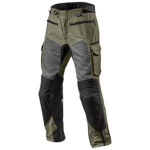 REV'IT! Cayenne Pro Pants