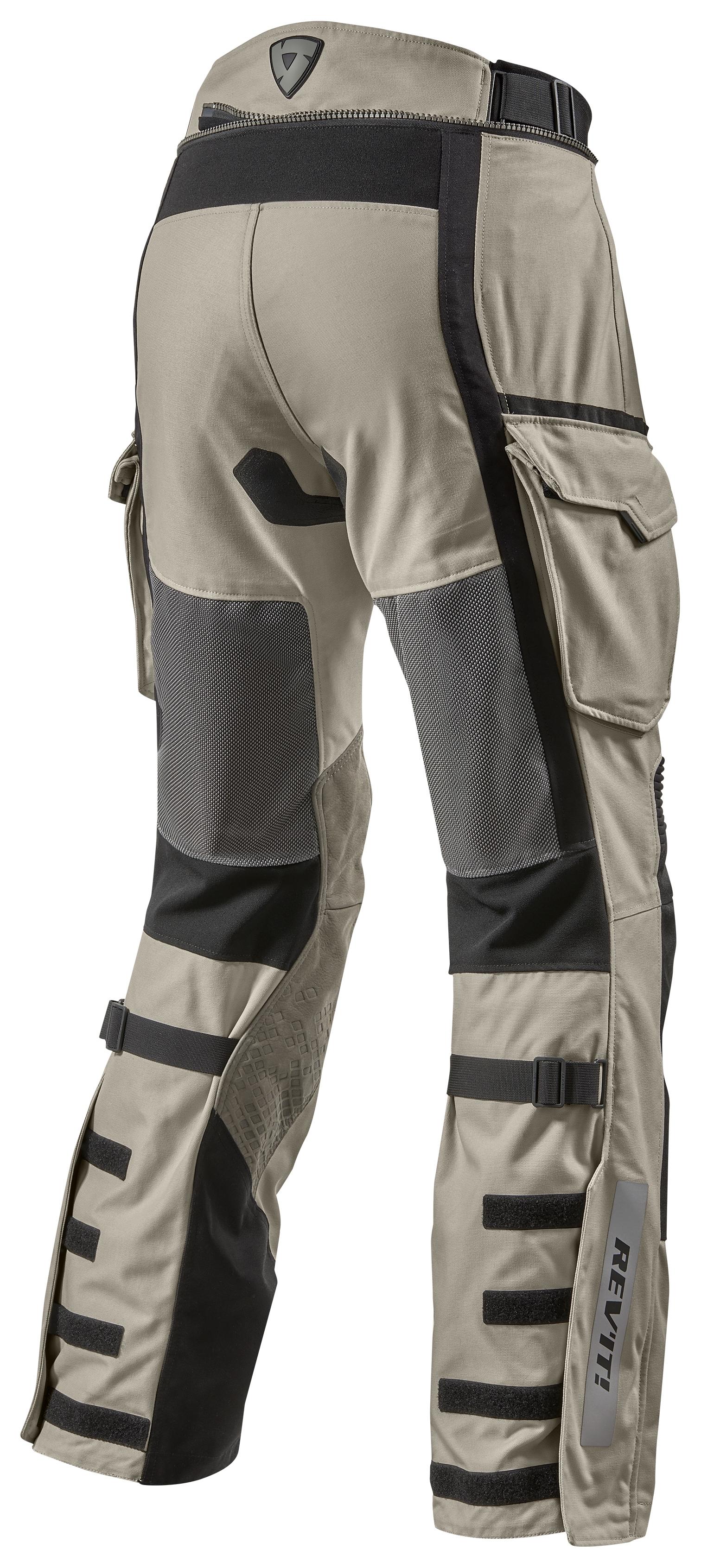 6ee746bb161 REV IT! Cayenne Pro Pants - RevZilla