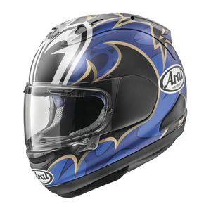Arai Corsair X Nakasuga 2 Helmet