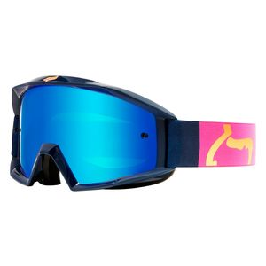 Fox Racing Main Idol Goggles