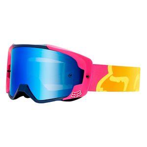 Fox Racing Vue Idol Goggles