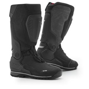 REV'IT! Expedition H2O Boots