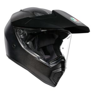 AGV AX-9 Carbon Helmet