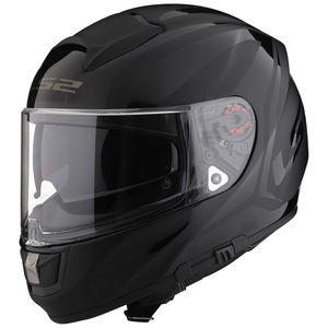 LS2 Citation Nocturn Helmet