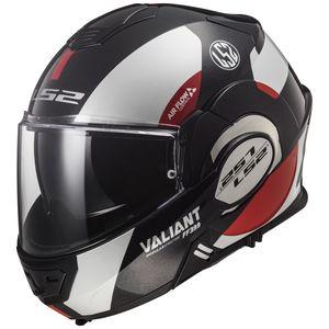 LS2 Valiant Avant Helmet