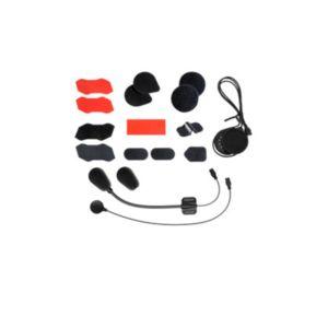 Sena SMH10R Accessory Kit